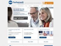 0800fachanwalt.de