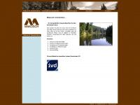 makosch-immo.de