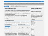 mainitz.de