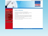 thies-facility.de