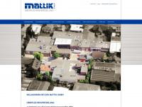 mattik-gmbh.de