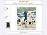 janine-koehler.de