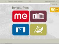 metallbau-emmeln.de