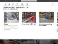 meta-online.com
