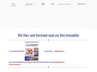 meyer-traumhaus.de
