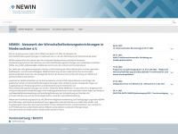 Newin.info