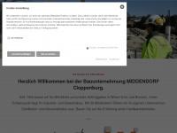 middendorf-cloppenburg.de