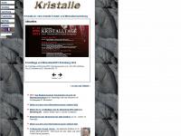kristalle.ch