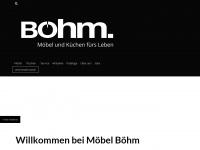 hemmingen hannover. Black Bedroom Furniture Sets. Home Design Ideas