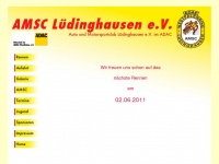 amsc-luedinghausen.de