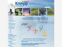 kneippverein-ohz.de
