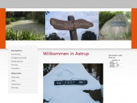Astrup-online.de
