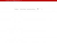 neumann-graviert.de Webseite Vorschau