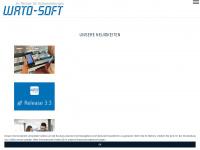wato-soft.ch