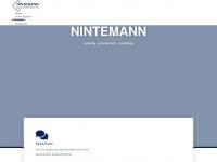 nintemann.com
