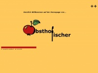 obsthof-fischer.de