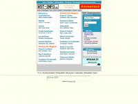 Wst-info.de