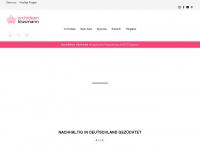 orchideen-klusmann.de