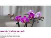 neon-orchids.com