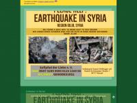 osmanische-herberge.de