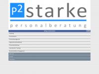 p2-starke.de Thumbnail