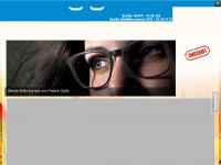 patentoptik.de
