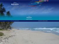 Insel-margarita-venezuela.de