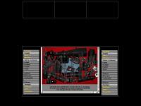 photomeile.de Webseite Vorschau