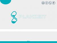 dp-planzeit.de