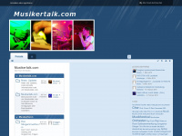 musikertalk.com