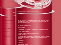 hsr-consulting.net