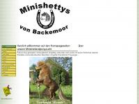 shettys-von-backemoor.de