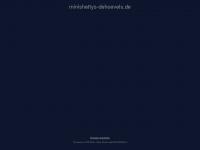 minishettys-dehoevels.de
