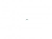pumpkin-island.de Thumbnail
