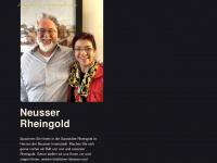 rheingold-neuss.de