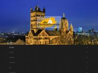 heimatfreunde-neuss.de