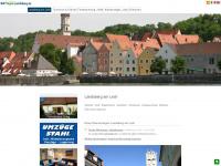 bayregio-landsberg.de