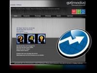 gz-media.de