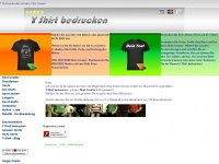t-shirt-bedrucken.org