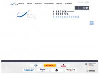 bsd-portal.de