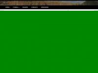 asv-weinzierlein.de