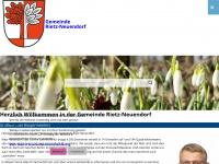 rietz-neuendorf.de