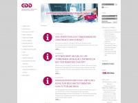 gdd.de