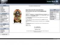 juke-box.de
