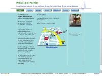 praxis-posthof.de