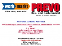 Erfahrungen und bewertungen for Baumarkt hildesheim