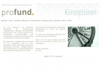 pro-fund.de
