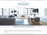 project-immobilien.de