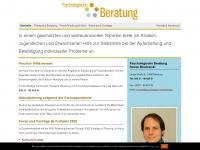 psychologisch-beratend.de