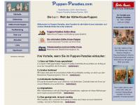 puppen-paradies.com